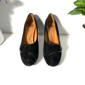 SOFFT Women's High Heel Shoes